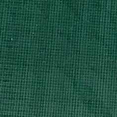 Smaragdgrün Transparent